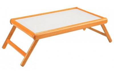 Tramontina Столик сервировочный для завтрака в постель  10130/060