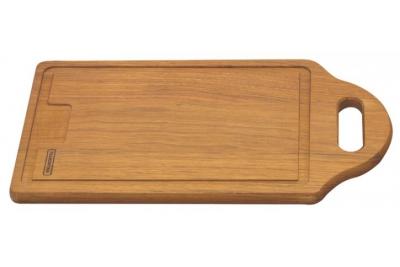 Tramontina Tradicional Доска разделочная 36х20х1,5 см. 10035/070