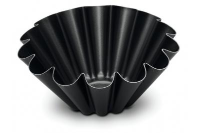 Tramontina Brazil Форма для кекса D=22х10 см., 20065/022
