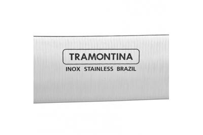 "Tramontina Polywood Нож кухонный 6"" 21139/076"