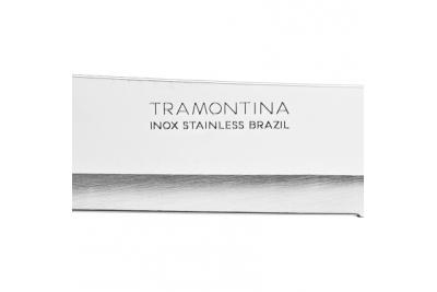"""Tramontina Universal Нож жиловочный 7"""" 22901/007"""