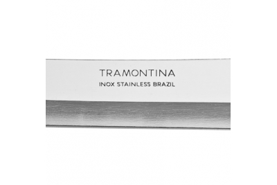 "Tramontina Universal Нож кухонный 6""  22903/006"