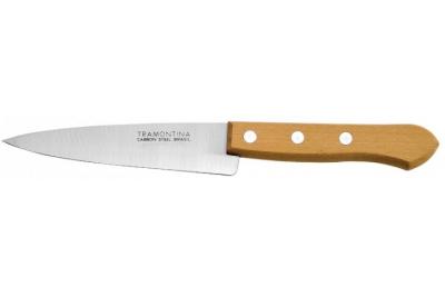 """Tramontina Carbon Нож кухонный 6"""" 22950/006"""