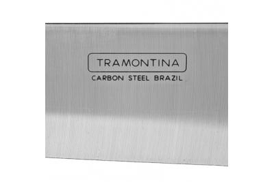 """Tramontina Carbon Нож кухонный 9"""" 22950/009"""