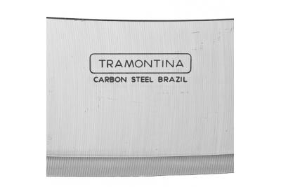 "Tramontina Carbon Топорик для мяса 6"" 22956/006"