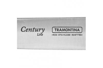 "Tramontina Century Нож кухонный 7"" 24007/007"