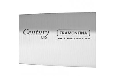 """Tramontina Century Нож шеф-повара 6"""" 24011/006"""