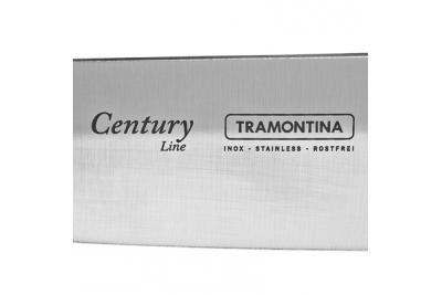 """Tramontina Century Нож шеф-повара 8"""" 24011/008"""