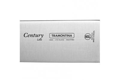 """Tramontina Century Нож шеф-повара 10"""" 24011/010"""