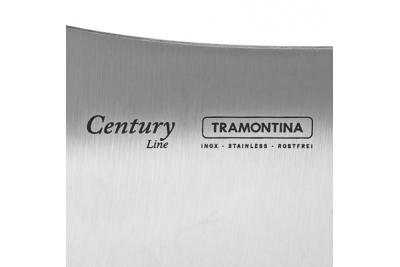 """Tramontina Century Топор кухонный 6"""" 24014/006"""