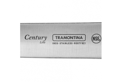 "Tramontina Century Нож для стейков 5"" 24021/005"