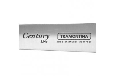 """Tramontina Century Нож филейный 6"""" 24023/006"""