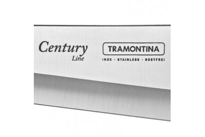 "Tramontina Century Нож кухонный 7"" 24025/007"