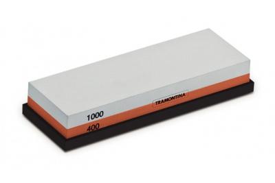Tramontina Profio Точильный камень, 24029/000