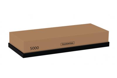 Tramontina Profio Точильный камень, 24034/000