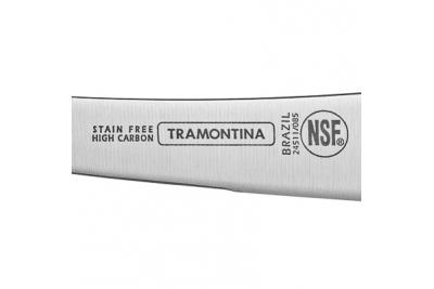 "Tramontina Professional Master Нож обвалочный 5"" 24511/085"