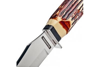 "Tramontina Sport Нож туристический 5"" 26011/105"