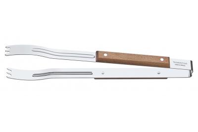 Tramontina Churrasco Щипцы для мяса 26400/100
