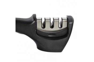 SATOSHI Точилка для черновой и финальной заточки ножей.