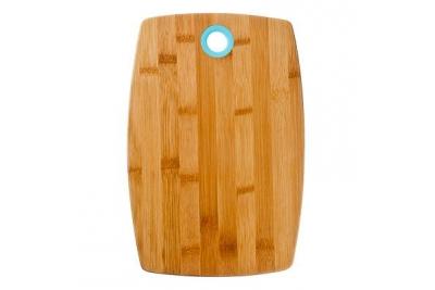 VETTA Доска разделочная бамбуковая 30x20x1