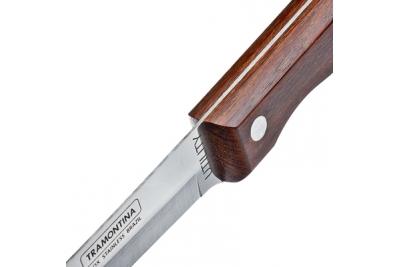 "Tramontina Old Colony Нож Кухонный 6"" 22802/006"