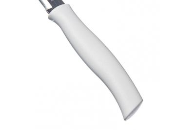 "Tramontina Athus Нож для чистки овощей 3"" 23079/083"