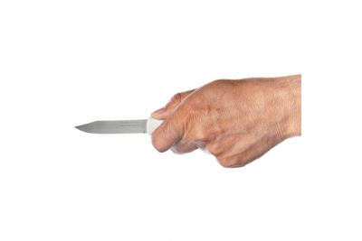 "Tramontina Athus Нож овощной 3"" 23080/083"