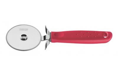Tramontina Utilita Нож для пиццы 25625/170