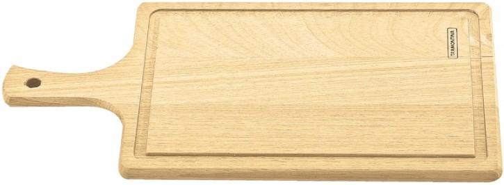 Tramontina Delicate Доска разделочная 38х20х1 см. 10125/082