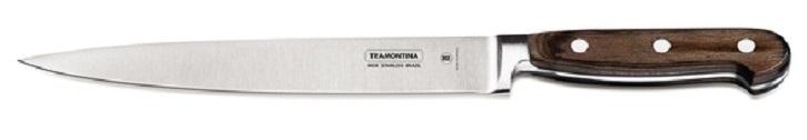 "Tramontina Century Polywood Нож кованый кухонный 8"" 21510/098"