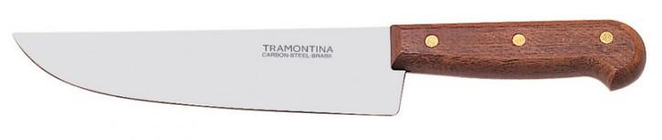 """Tramontina Carbon Нож шеф-повара 8"""" 22952/008"""