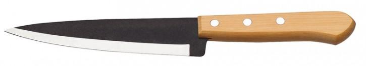 """Tramontina Carbon Нож кухонный 5"""" 22953/005"""