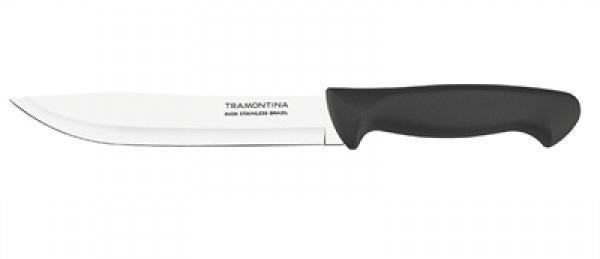 "Tramontina Usual Нож кухонный 6"" 23043/006"
