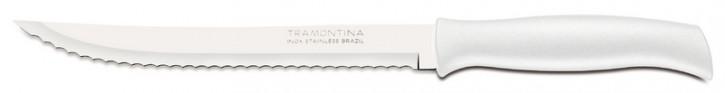 "Tramontina Athus Нож для мяса 8"" 23085/088"