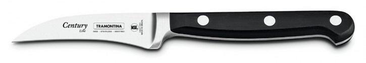 "Tramontina Century Нож кованый для чистки овощей 3"" 24001/003"