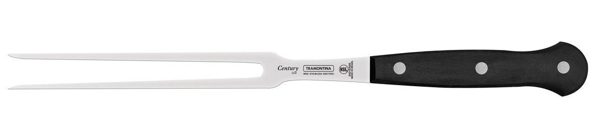 Tramontina Century Вилка для мяса 24015/000