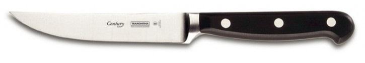 """Tramontina Century Нож кованый для стейков 5"""" 24021/005"""