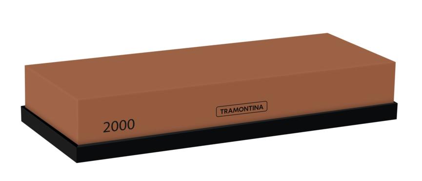 Tramontina Profio Точильный камень, 24033/000