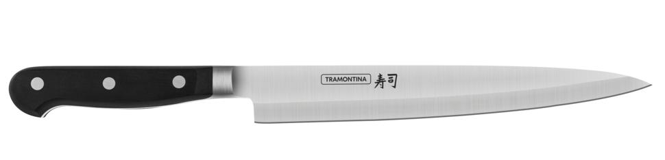"""Tramontina SUSHI Yanagiba 9"""" 24039/009"""