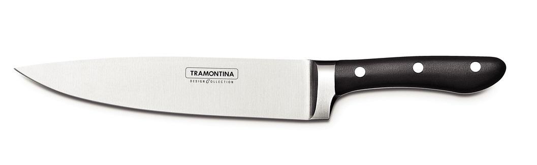 "Tramontina ProChef Шеф-нож кованый 8"" 24161/008"