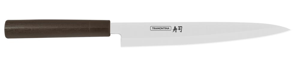 """Tramontina SUSHI Yanagiba 9"""" 24230/049"""