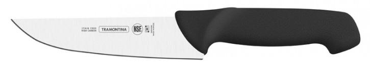 "Tramontina Professional Master Нож кухонный 7"" 24621/007"