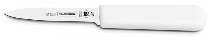 "Tramontina Professional Master Нож овощной 3"" 24625/083"