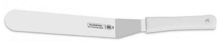 "Tramontina Professional Master Лопатка 8"" 24681/180"