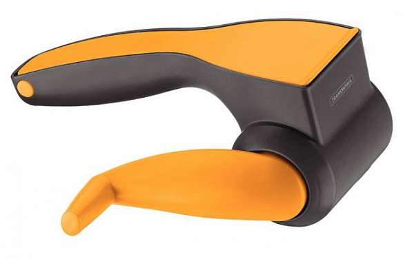 Tramontina Agile тёрка для сыра 25535/040