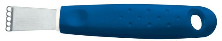 Tramontina Utilita Нож-терка для цедры лимона 25623/110