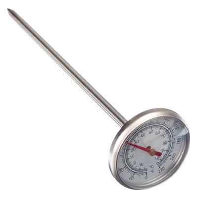 VETTA Термометр для мяса