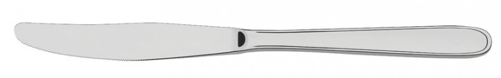 "Tramontina Maresias Нож столовый 4"" 63902/030"