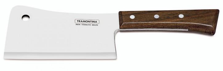 """Tramontina Tradicional топор 6"""" 22234/106"""