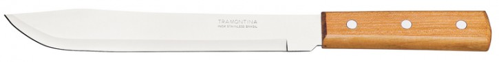 """Tramontina Universal Нож жиловочный 8"""" 22901/008"""